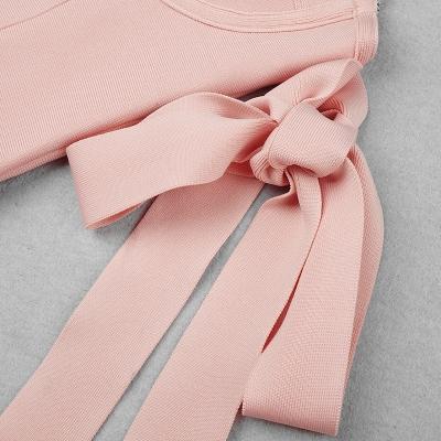 Pearl-Strap-Bandage-Dress-K813-13
