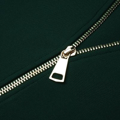 Zipper-Long-Sleeve-Bandage-Dress-K820-58