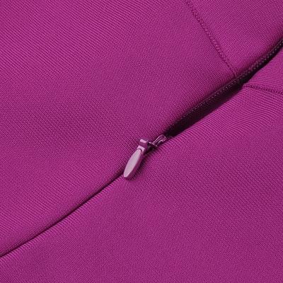 Hollow-Out-Lace-Gauze-Bandage-Dress-K82254
