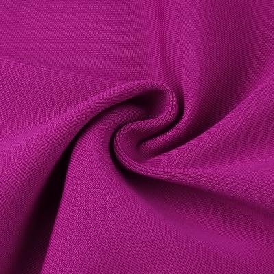 Hollow-Out-Lace-Gauze-Bandage-Dress-K82258