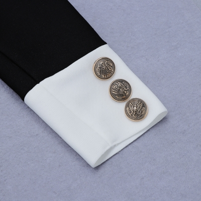 Black-White-Suit-2-Piece-Set-K826-25