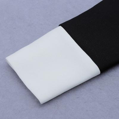 Black-White-Suit-2-Piece-Set-K826-27