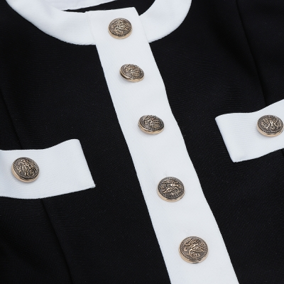 Black-White-Suit-2-Piece-Set-K826-28