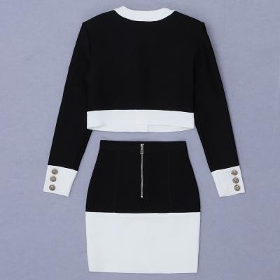 Black-White-Suit-2-Piece-Set-K826-30