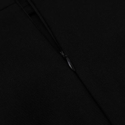 Sexy-Black-Long-Sleeve-Bandage-Dress-K835-12