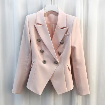 Ladies-Suit-K843-10