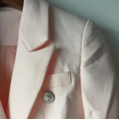 Ladies-Suit-K843-7
