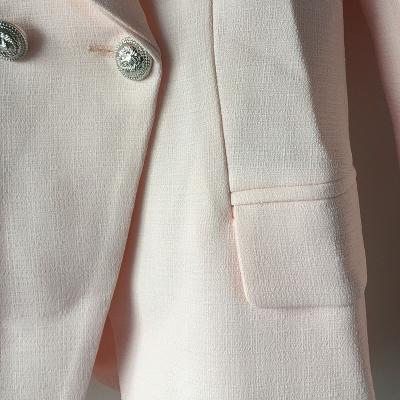 Ladies-Suit-K843-8