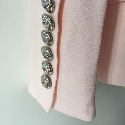 Ladies-Suit-K843-9