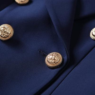 Ladies-Suit-K844-11