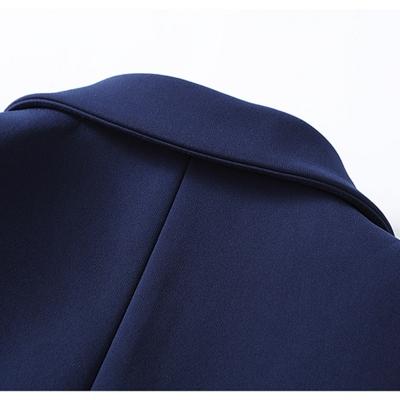 Ladies-Suit-K844-13_副本