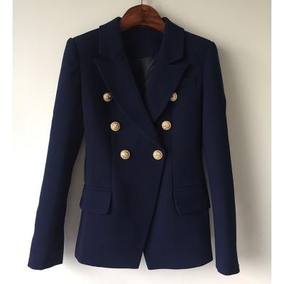 Ladies-Suit-K844-2