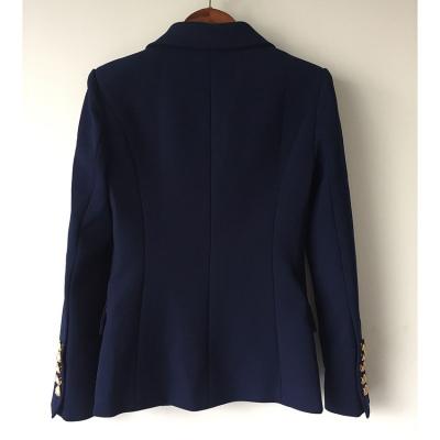Ladies-Suit-K844-3