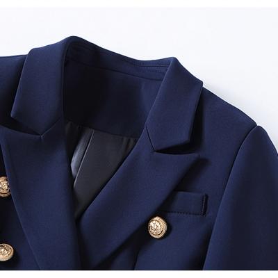 Ladies-Suit-K844-9_副本