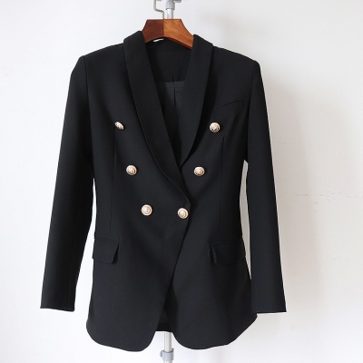 Ladies-Suit-K848-1