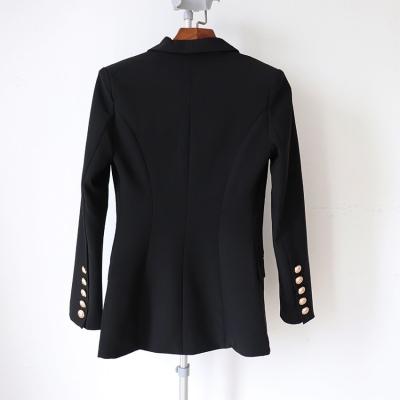 Ladies-Suit-K848-2