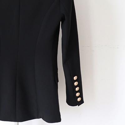 Ladies-Suit-K848-2_副本