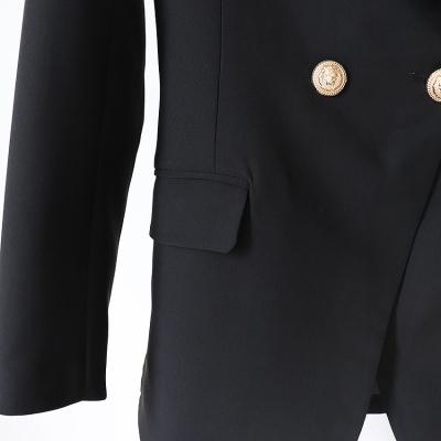 Ladies-Suit-K848-3