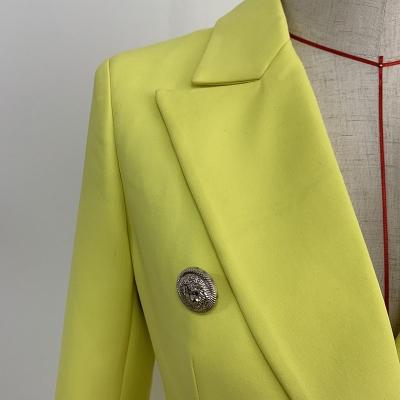 Ladies-Suit-K857-4