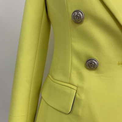 Ladies-Suit-K857-8
