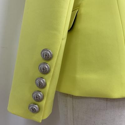 Ladies-Suit-K857-9