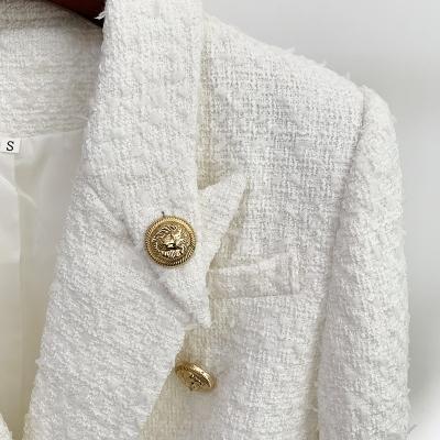 Ladies-Fancy-Suiting-K865-13