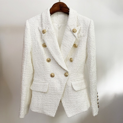 Ladies-Fancy-Suiting-K865-18