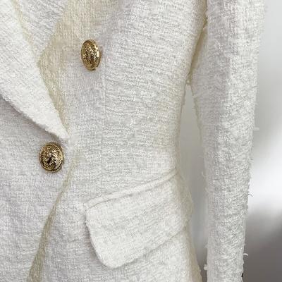 Ladies-Fancy-Suiting-K865-24