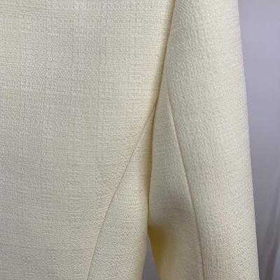 Ladies-Suit-K877-11