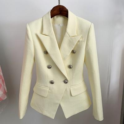 Ladies-Suit-K877-4