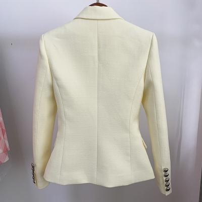 Ladies-Suit-K877-5
