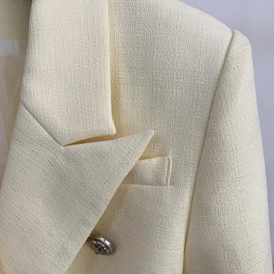 Ladies-Suit-K877-8