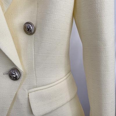 Ladies-Suit-K877-9