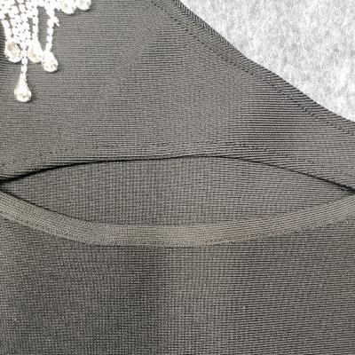 One-Shoulder-Hollow-Out-Bandage-Dress-K942-7