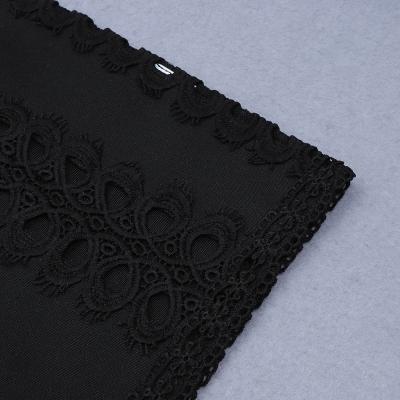 Hollowed-Out-Lace-Bandage-Dress-K950-6