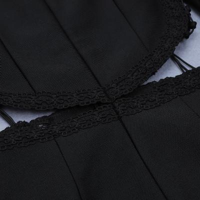 Hollowed-Out-Lace-Bandage-Dress-K950-8