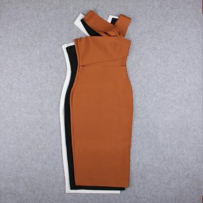 Halter-Strap-Bandage-Dress-K957-15