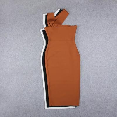 Halter-Strap-Bandage-Dress-K957-16