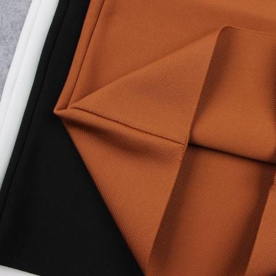 Halter-Strap-Bandage-Dress-K957-17