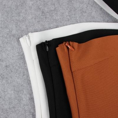 Halter-Strap-Bandage-Dress-K957-19