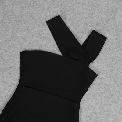 Halter-Strap-Bandage-Dress-K957-32