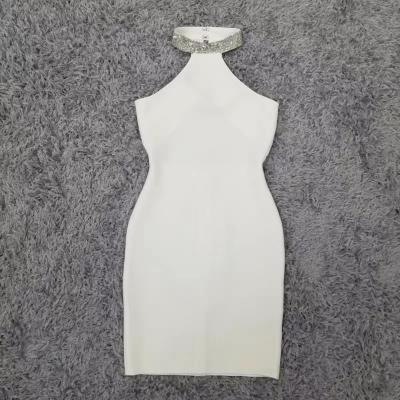 Bling-Backless-Bandage-Dress-K958-5-副本