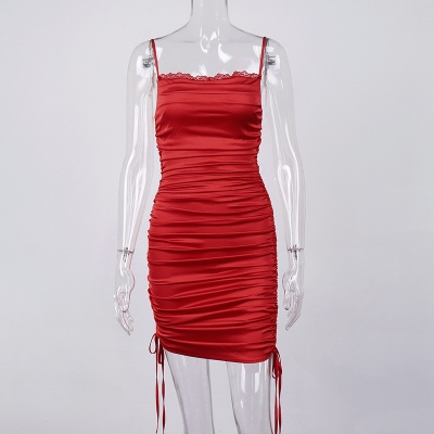 Strap-Ruched-Bodycon-Dress-OD005-12