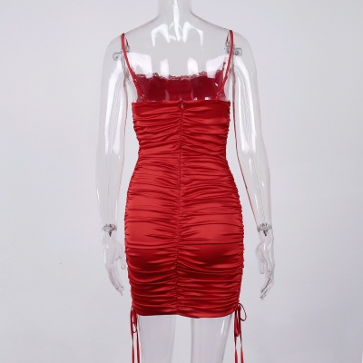 Strap-Ruched-Bodycon-Dress-OD005-15
