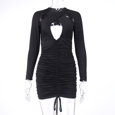Sexy-Hollow-Out-Bodycon-Dress-OD010-7