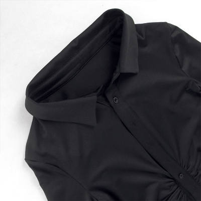 Long-Sleeve-Bodycon-Mini-Dress-OD030-27