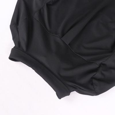 Long-Sleeve-Bodycon-Mini-Dress-OD030-29