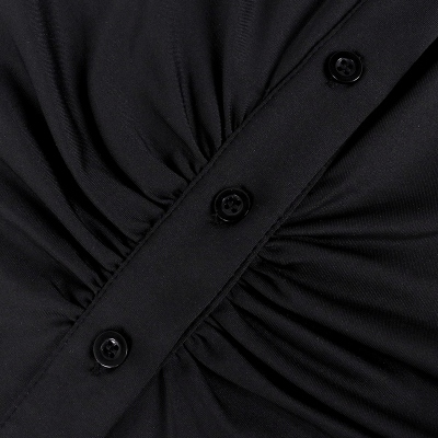 Long-Sleeve-Bodycon-Mini-Dress-OD030-30