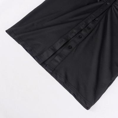 Long-Sleeve-Bodycon-Mini-Dress-OD030-31