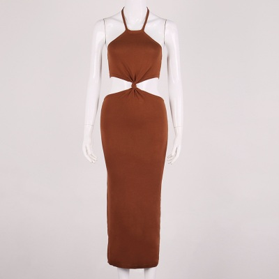 Halter-Hollow-Out-Maxi-Dress-OD031-41